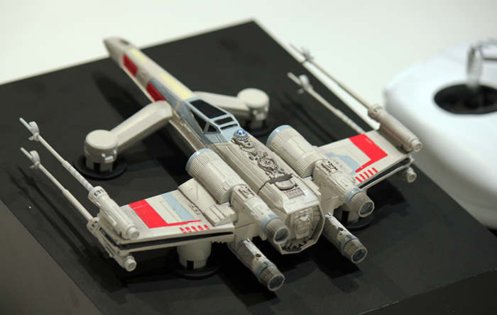 Propel-Star-Wars-T-65-X-Wing-Starfighter-Quadcopter-2-Celebration-2016